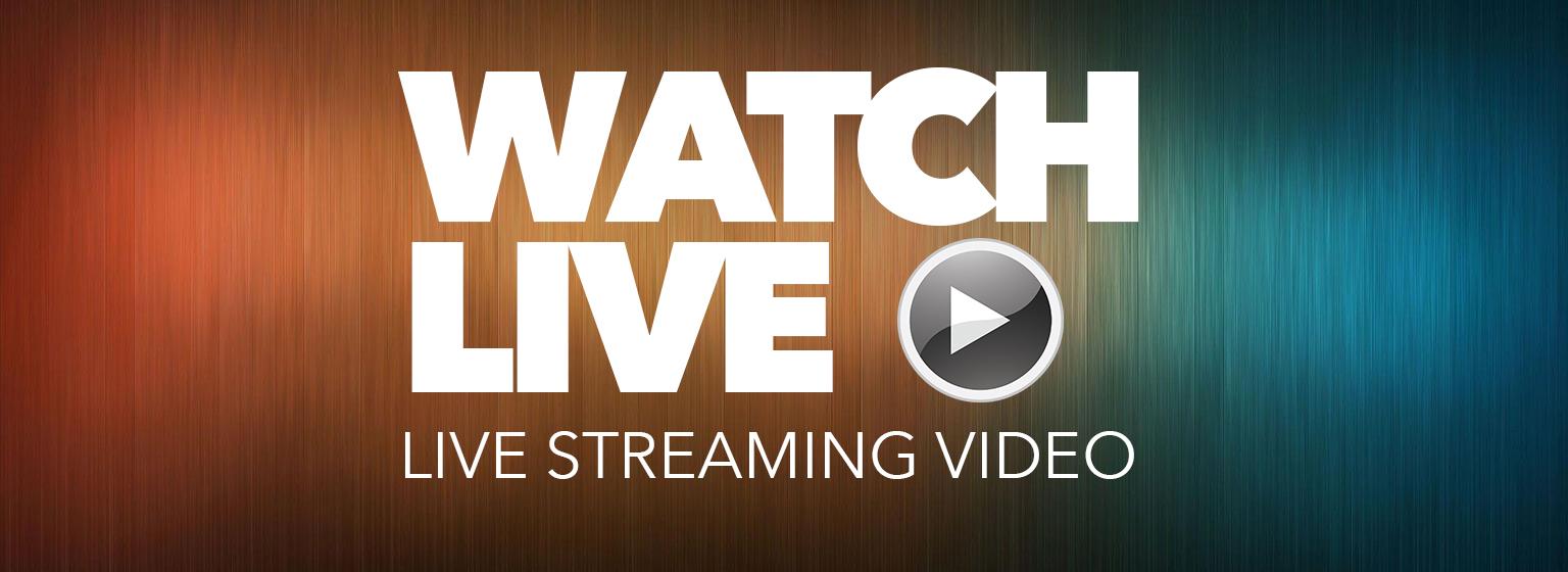 Watch date night free online in Brisbane